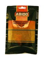 Picture of ABIDO TANDOURI SPICES