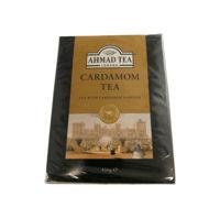 Picture of AHMAD TEA CARDAMOM TEA