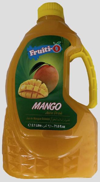 Picture of FRUITI-O MANGO JUICE