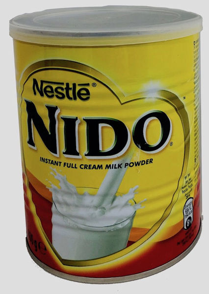 Picture of NESTLE NIDO