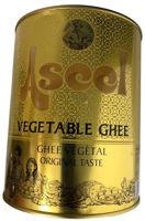 Picture of ASEEL VEGETABLE GHEE