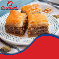 Picture of Baklawa