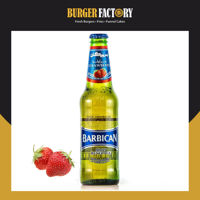 Picture of Barbican Drink