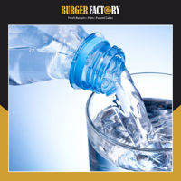 Picture of Bottled Water