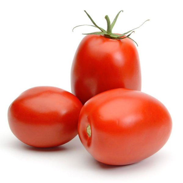 Picture of ROMA TOMATOES [ per lb]