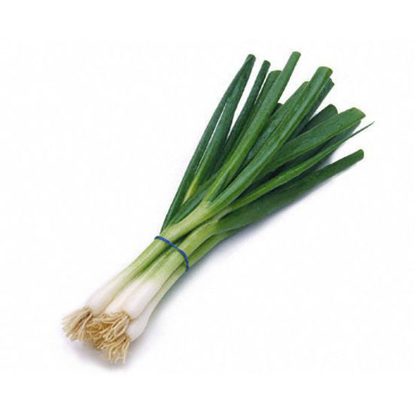Picture of GREEN ONION (1 BUNCH)