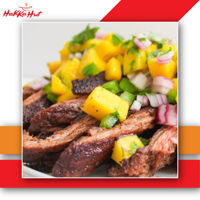 Picture of Basil Mango Beef