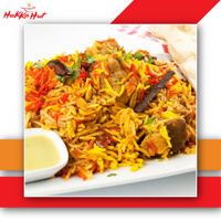 Picture of Chicken Briyani Fried Rice with Egg