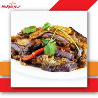 Picture of Cauliflower / Eggplant / Okra