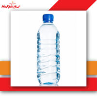 Picture of Bottled Spring Water