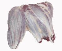 Picture of Beef Shank/Heel-Boneless ex skin