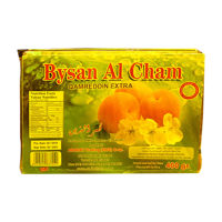 Picture of BYSAN AL CHAM [400 g]