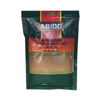 Picture of ABIDO KLETSHI SPICES [100 g]