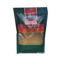 Picture of ABIDO MOGHRABIEH SPICES [100 g]