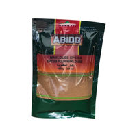 Picture of ABIDO MAKLOUBE SPICES [100 g]