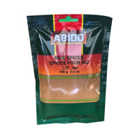 Picture of ABIDO RICE SPICES [100 g]