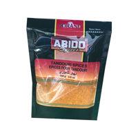 Picture of ABIDO TANDOURI SPICES [100 g]