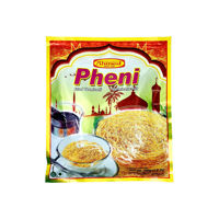 Picture of AHMED PHENI (FRIED VERMICELLI) [200 g]