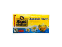 Picture of ALATTAR CHAMOMILE FLOWERS [30 g]