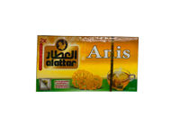 Picture of ALATTAR ANIS SEED TEA [30 g]
