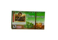 Picture of ALATTAR THYM SAUVAGE [30 g]