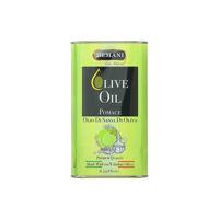 Picture of HEMANI OLIVE OIL POMACE [1L]