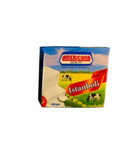 Picture of AMERICANA ISTANBOLI [1 kg]