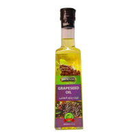 Picture of HEMANI GRAPESEED OIL [250 ml]