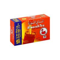 Picture of ALWAZAH TEA [110 Tea Bags] [220 g]