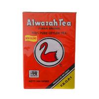 Picture of ALWAZAH CEYLON BLACK TEA [360 g]