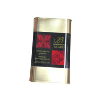 Picture of ALARD PALESTINIAN EXTRA VIRGIN OLIVE OIL [1 L]