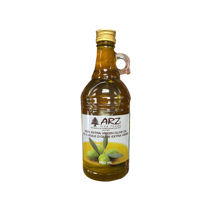 Picture of ARZ EXTRA VIRGIN OIL [500 ml]