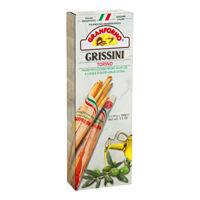 Picture of GRANFORNO GRISSINI SESAME STICKS [100 g]