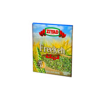 Picture of ZIYAD FREEKH [800  g]