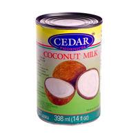 Picture of CEDAR COCONUT MILK [398 ml]