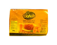 Picture of DAHAB APRICOT PASTE [400 g]