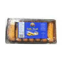 Picture of CRISPY CAKE RUSK [750 g]