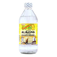 Picture of GUYANESE ALMOND [473 ml]
