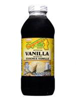 Picture of GUYANESE VANILLA [473 ml]
