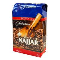 Picture of CAFÉ NAJJAR COFFEE [200 g]