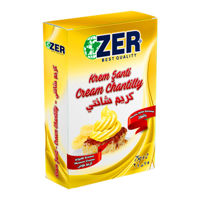 Picture of ZER CREAM CHANTILLY [75x2]