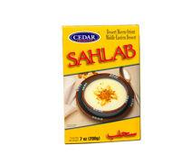 Picture of CEDAR SAHLAB [200 g]
