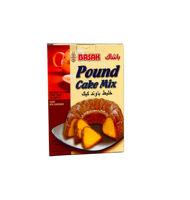 Picture of BASAK POUND CAKE MIX [450 g]