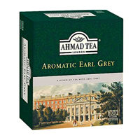 Picture of AHMED TEA AROMATIC EARL GREY