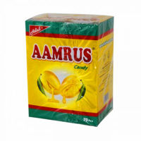 Picture of AAMRUS CANDY [70 pcs]