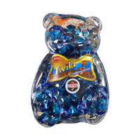 Picture of ANTAT TWILA BEARS COMPOUND CHOCOLATE [700 g]