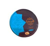 Picture of ALNAJMA LUXURY ARABIAN SWEETS DELIGHTS