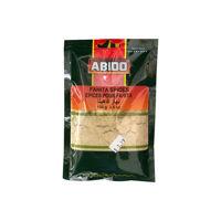 Picture of ABIDO FAHITA SPICES [100 g]