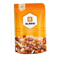 Picture of AL RIFAI THE CLASSICS ROASTED NUTS & KERNELS