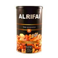 Picture of AL RIFAI THE KERNELS [450 g]